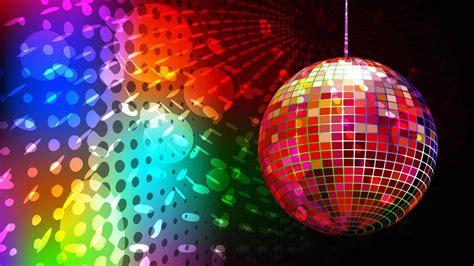 disco ball floor l disco party new tcc special event topanga community