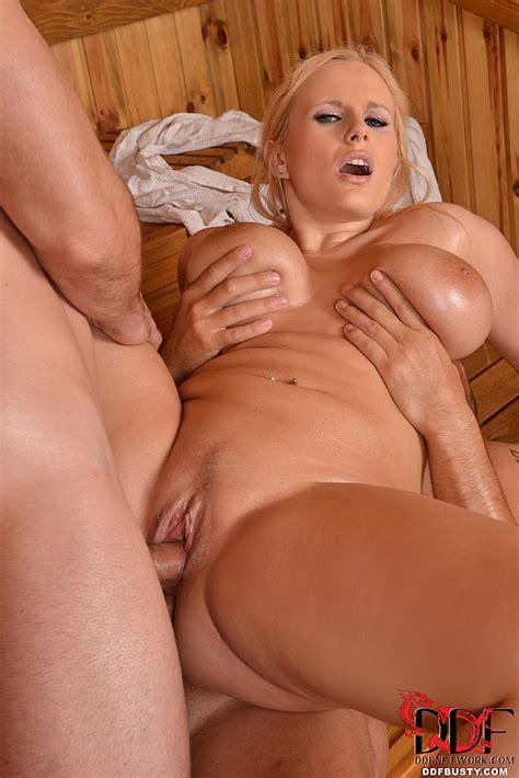 Angel Wicky Dp Sex at Europornstar.com