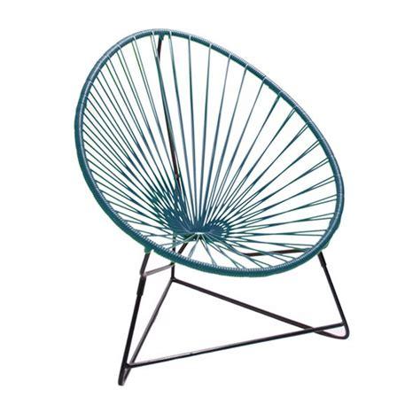 siege acapulco fauteuil pour enfant chiquita jardinchic