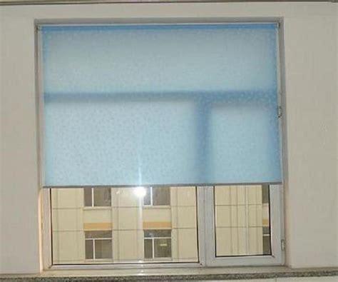 fabric roller blinds fabric roller shades 2017 grasscloth wallpaper