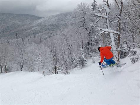 mont alpin 4 lettres mont alpin 4 lettres 28 images mont blanc faustin lac carr 233 centres de ski alpin