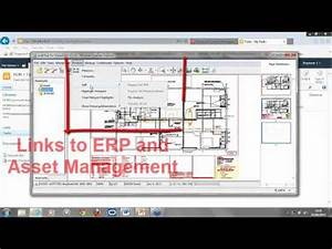 paperless document control for primavera and sharepoint With sharepoint engineering document management