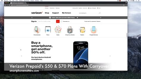 how to activate phone verizon shocker even after launching the nexus 6 verizon still verizon prepaid s 50 70 plans with carryover data