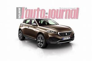 Future 3008 Peugeot 2016 : 2016 peugeot 3008 car photos catalog 2018 ~ Medecine-chirurgie-esthetiques.com Avis de Voitures