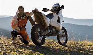 Pilote Moto Francais : d c s du pilote fran ais thomas bourgin lors de la 7 me tape du dakar 2013 le ~ Medecine-chirurgie-esthetiques.com Avis de Voitures