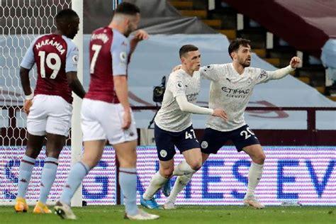 Trận chung kết cúp c1 đã khép lại với phần thắng cho liverpool trước tottenham tuy nhiên quả penalty ngay phút đầu trận vẫn tiếp tục gây tranh cãi trái chiều. Aston Villa xin đăng cai trận chung kết Cúp C1 châu Âu 2020/21
