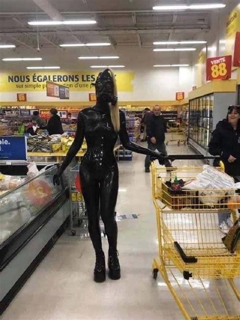 Izvēlies savu varoni, lai dotos uz veikalu! - Spoki