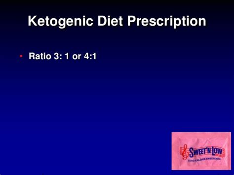 Ketogenic Diet And Liver Function Tests | KetogenicDietPDF.Com images