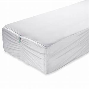 orkinr bed bug protection mattress encasement available With dust mite covers bed bath and beyond