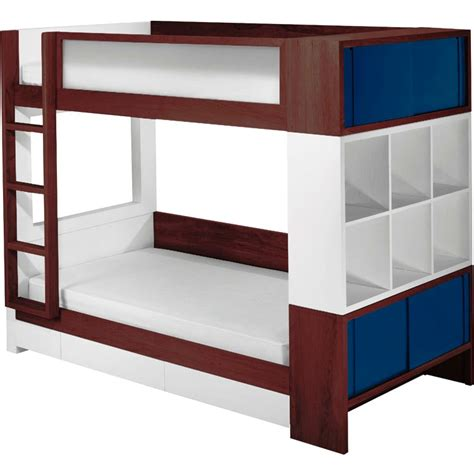 rooms to go dining sets bunk beds giveaway special offer cheap bunk beds