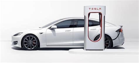 Download Tesla 3 Pay Per Use Supercharging Pics