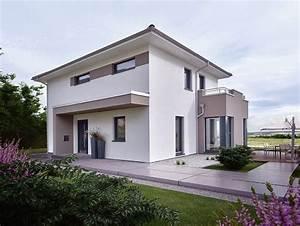 Fassadengestaltung Holz Und Putz : die besten 25 fassadenputz ideen auf pinterest putz ~ Michelbontemps.com Haus und Dekorationen