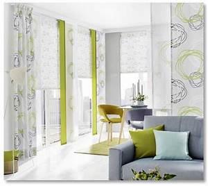 Lampen Trends 2017 : gardinen deko gardinen trends gardinen dekoration verbessern ihr zimmer shade ~ Sanjose-hotels-ca.com Haus und Dekorationen