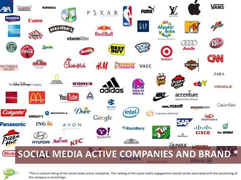 Social Media Marketing Active Companies. Past Life Reading Online Tax Relief Solutions. Cleveland Clinic Middleburg Heights. Water Damage Restoration Houston Tx. Wvu Facilities Management Huntington Car Loan. Graphic Design For Small Business. Cheapest Internet Fax Service. Credit And Debit Cards Easy Database Software. On Line Doctoral Degrees Ms In Finance In Usa