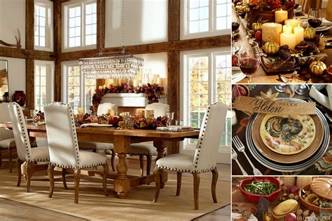 Fall Home Decor Buyerselect