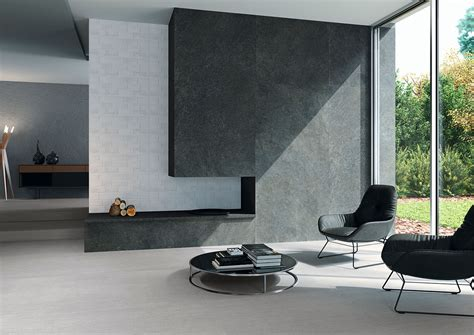 Thinbig®, large-format kitchen and bathroom tiles   Roca Life
