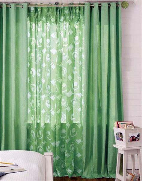 curtain ideas for dining room 50 modern curtains ideas practical design window