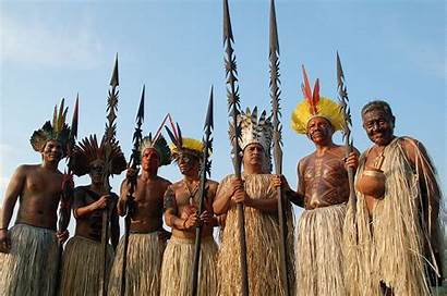 Indigenous Trible Zoe Zo