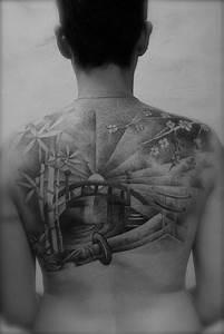 Tatouage 3 Points : tatouage site l art du point belgique charleroi www ~ Melissatoandfro.com Idées de Décoration