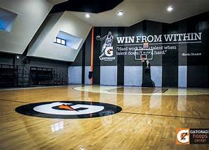 discover the best basketball courts in metro manila booky