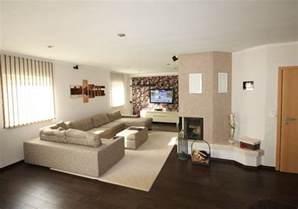 wohnzimmer kamin wohnzimmer mit kamin gestalten 43 ideen für wärme und gemütlichkeit 2015 07 31 mobelsays