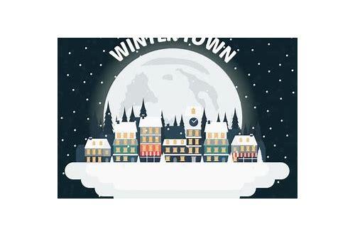 baixar cidade coruja luz do natal mp3 download