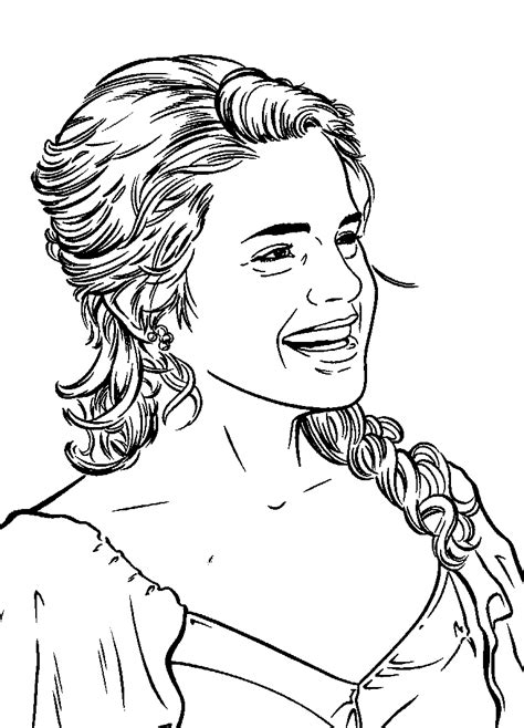 harry potter coloring pages coloring page harry potter coloring me