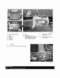 Mercedes Glk Fuse Box Diagram  Mercedes  Auto Wiring Diagram