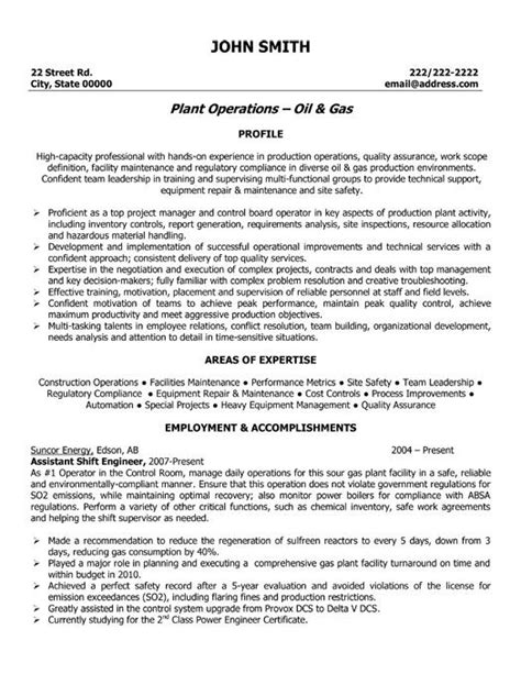 field engineering assistant cover letter click here to this assistant shift engineer