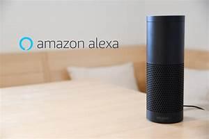 Amazon Echo Alternative : how to set up amazon alexa in south africa with spotify ~ Jslefanu.com Haus und Dekorationen