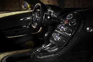 Image Gallery Bugatti Veyron 2050