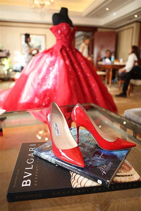 julia barretto gown julia barretto s debut dress