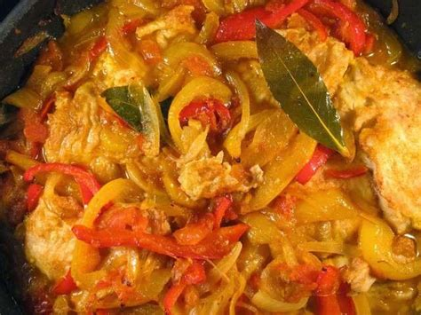 poisson à cuisiner recettes d 39 aigre douce de cuisine en bouche