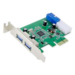 Can I Add A Usb To My Car Stereo by Usb 3 Can I Add Usb 3 0 Support To The Front Of My
