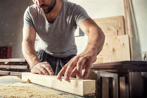 woodworking tools dont forget  mitersawonline