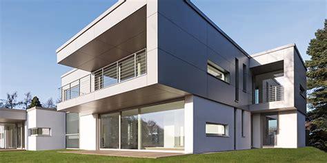 kompaktes aussenlaminat compact exterior resoplan laminate resopal platten resopal
