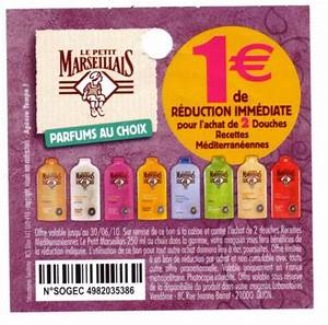 Bon De Reduction Lustucru : le petit marseillais offre de remboursement ~ Maxctalentgroup.com Avis de Voitures