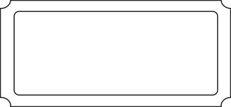 ticket blank large  png   pixels jaxson