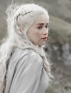 Daenerys Targaryen GIF - Find & Share on GIPHY