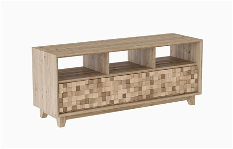Chest Of Drawers Repair Parts by Wooden Chest Of Drawers Trace For Bedroom Yourforest