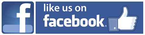 like us on facebook and find out about special don t want to miss ...
