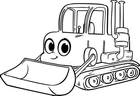 excavator drawing    clipartmag
