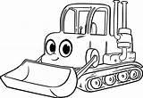 Coloring Excavator Bulldozer Drawing Cartoon Morphle Equipment Sketch Clipart Backhoe Digger Heavy Colouring Construction Printable Sketches Clipartmag Paintingvalley Sheets Getcolorings sketch template