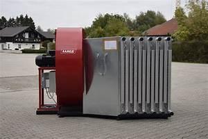 Luftentfeuchter Selber Bauen : biogas abw rmenutzung lasco heutechnik gmbh ~ Michelbontemps.com Haus und Dekorationen