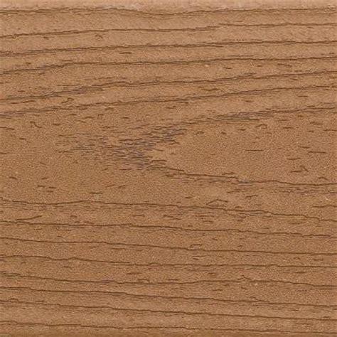 trex composite decking beach dune se common 1 in x 5 1