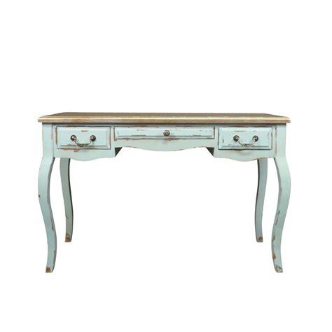 bureau baroque pas cher meuble style baroque meuble style baroque 1001 id es