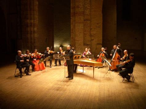 orchestre chambre toulouse classictoulouse