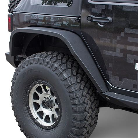 wide jeep jcroffroad jeep wrangler 2010 vanguard wide steel