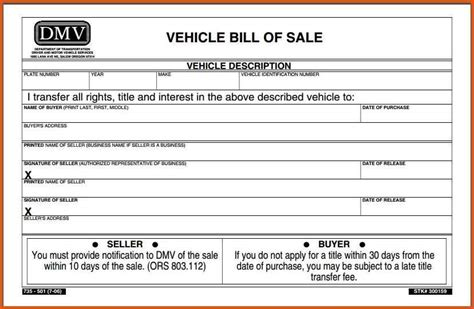 bill of sale form texas pdf vehicle bill of sale texas pdf asli aetherair co