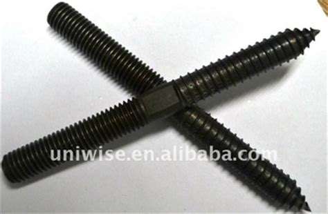 sharp rack bolt screw wall hung toilet seats screws buy wall mount screwsbolts screw mrack